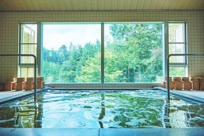 reclaim your self yoga retreat japan